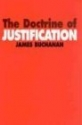 Doctrine of Justification: (Students Reformed Theological Library)