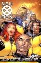 New X-Men Vol. 1: E is for Extinction (v. 1)