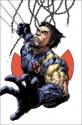 Uncanny X-Men Volume 3: Holy War TPB