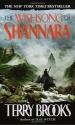 The Wishsong of Shannara (The Sword of Shannara)