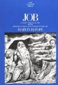 The Anchor Bible Commentary: Job (Volume 15)