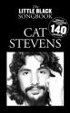 The Little Black of Cat Stevens: Lyrics/Chord Symbols (Little Black Songbook) (Little Black Songbooks)