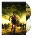 Troy - Director's Cut