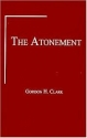 The Atonement (Trinity paper)