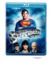 Superman - The Movie [Blu-ray]
