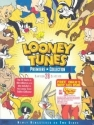 Looney Tunes: Spotlight Collection, Vol...