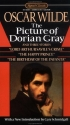 The Picture of Dorian Gray and Other Sh...