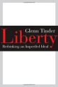 Liberty (Emory University Studies in Law and Religion)