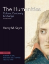 The Humanities: Culture, Continuity and Change, Book 5: 1800 to 1900 (2nd Edition) (Humanities: Culture, Continuity & Change)