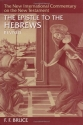 The Epistle to the Hebrews (New International Commentary on the New Testament)