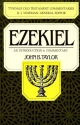 Ezekiel (Tyndale Old Testament Commentaries)