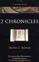 2 Chronicles: A Commentary
