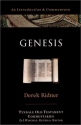 Genesis (Tyndale Old Testament Commentaries)