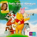 Pooh's Grand Adventure: Music From And Inspired By The Movie
