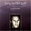 Dances With Wolves: Original Motion Picture Soundtrack