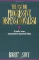 Case for Progressive Dispensationalism, The