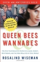Queen Bees and Wannabes: Helping Your D...