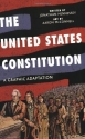 The United States Constitution: A Graph...