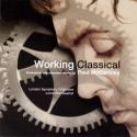 Paul McCartney: Working Classical