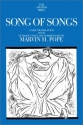 The Anchor Bible Commentary: Songs of Songs (Volume 7C)