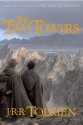 The Two Towers (The Lord of the Rings, ...
