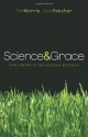 Science and Grace: God's Reign in the Natural Sciences