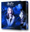 Buffy the Vampire Slayer: The Complete 1st Season