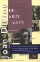 The White Album