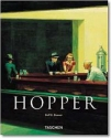 Edward Hopper: 1882-1967 Transformation of the Real (Basic Art)