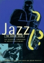 Jazz: The Essential Companion to Artists and Albums (Rough Guides)