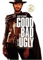 The Good, the Bad, and the Ugly - Extended Cut
