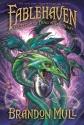 Fablehaven: Secrets of the Dragon Sanct...
