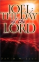 Joel : the Day of the Lord : A Chronology of Israel's Prophetic History