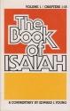 Isaiah Vol 1 - Young