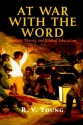 At War with the Word