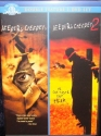 Jeepers Creepers & Jeepers Creepers 2  2 DVD Set