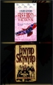 Lynyrd Skynyrd - Freebird The Movie / Tribute Tour