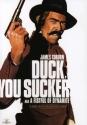 Duck, You Sucker  (2-Disc Collector's Edition)