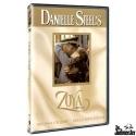 Danielle Steel's Zoya - Parts 1 & 2
