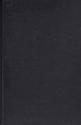 Original Sin (The Works of Jonathan Edwards Series, Volume 3) (Vol 3)