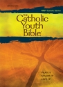 The Catholic Youth Bible New Revised Standard Version, 3rd Catholic Edition