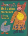 Joseph Had a Little Overcoat (Caldecott Medal Book)