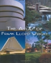 Atlas of Frank Lloyd Wright
