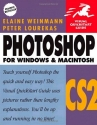 Photoshop CS2 for Windows & Macintosh
