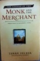 The Legend of the Monk Merchant