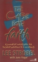 Case for Faith--Student Edition, The