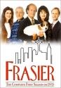 Frasier - The Complete First Season