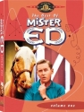 The Best of Mister Ed - Volume One