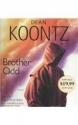 Brother Odd (Dean Koontz)