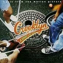 Crooklyn: Music From The Motion Picture